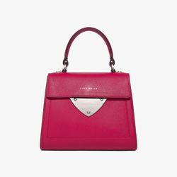 Handbag B14