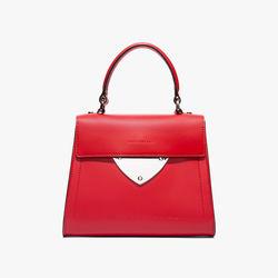 Handbag B14 DESIGN