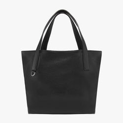 Handbag MILA