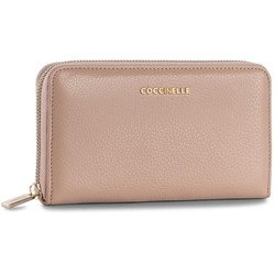 Wallet METALLIC SOFT