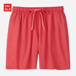 Women's RELACO Shorts