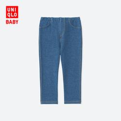 Baby/toddlers leggings