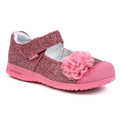 Flex® Estella Pink