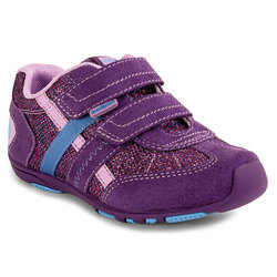 Flex® Gehrig Purple/Lily