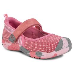 Flex® River Pink