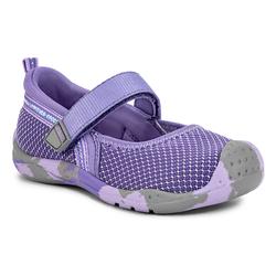 Flex® River Purple