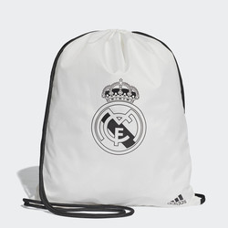 SUITCASE FOR REAL MADRID GYM