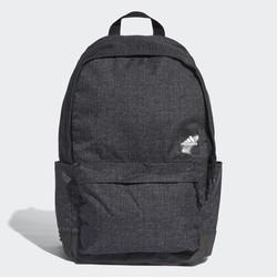 Classic Backpack FA2
