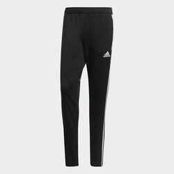 Tango TR pants