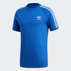 3 ST T-shirt