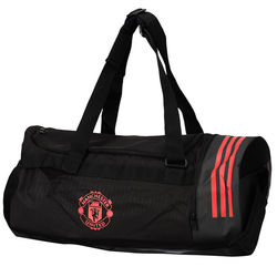 Manchester United Medium Duffel