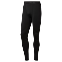 WOR Compression Tights