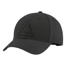 Active Baseball Cap