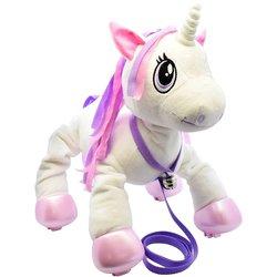 Peppy Pets Unicorn
