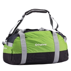 AIRPORTER (S,30L)