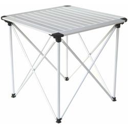 Alu.Folding Table