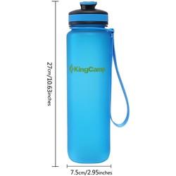 Tritan Bottle 1000ML