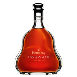 Hennessy Paradis Cognac  700ml