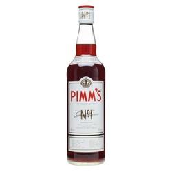 Pimm's No.1 Cup 75cl