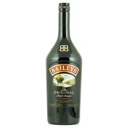 Baileys Irish Cream 100cl