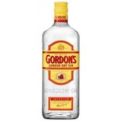Gordon's Gin 75cl