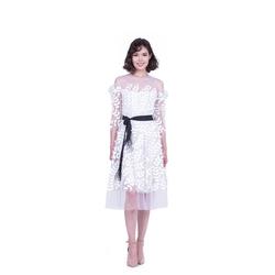 Торон навчтай платье