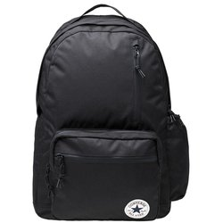 GO BACKPACK BLACK