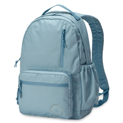 GO BACKPACK OCEAN BLISS/SHORELINE BLUE