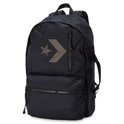 22L BACKPACK BLACK