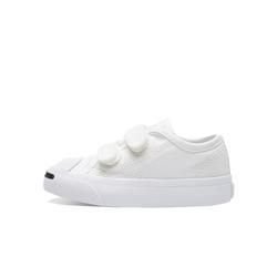 JP 2V OX WHITE/WHITE/WHITE