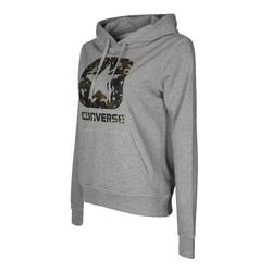 GRAPHIC BOXSTAR PULLOVER HOODIE VGH MULT