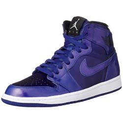 Air Jordan 1 Retro High Shoe