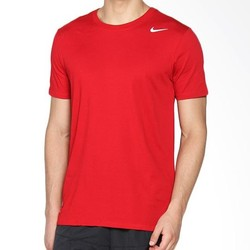 Dry Training T-Shirt