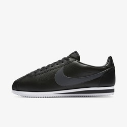 Classic Cortez Leather Shoe