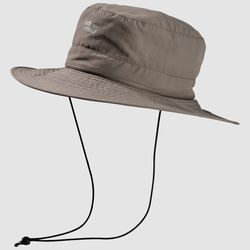 SUPPLEX MOSQUITO HAT