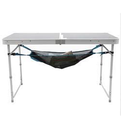 Universal Table Storage Net