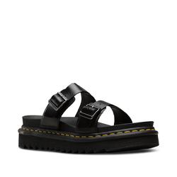 MYLES   Men's Sandals