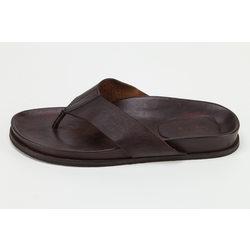 Beyeresa sandal