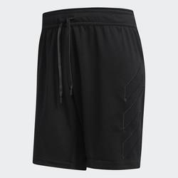 Whether capsules shorts