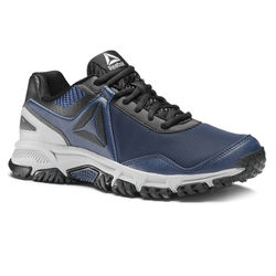 Reebok Ridgerider Trail 3.0.