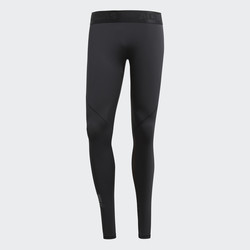 Alpha Skin Sports Long Tights