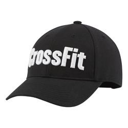 CROSSFIT CAP