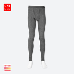 Men's HEATTECH Tights