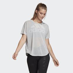 Women's Magic Logo T-Shirt