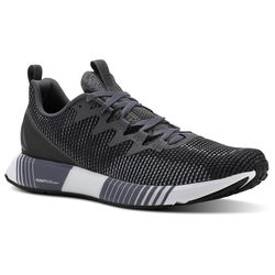 Men's Fusion Flexweave
