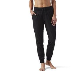 Women's Training Supply Woven Pants