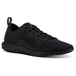 Men's Reebok Astroride Walk