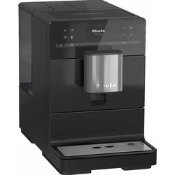 Countertop coffee machine