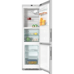 XL freestanding fridge-freezer 60 cm
