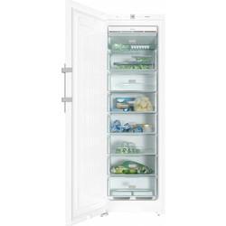 Freestanding freezer